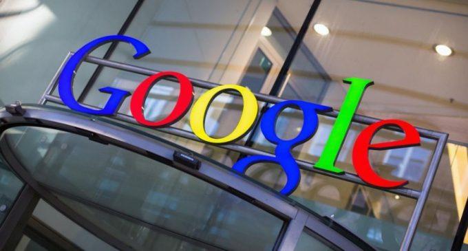 Google Fotoğraflarda Arama Yapmanın İncelikleri
