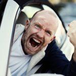 10 Maddede Sakin Araç Kullanma Rehberi