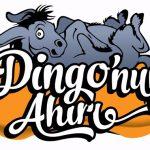 """Dingonun """"Dijital"""" Ahırı!"""