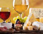 Şarap ve Hayat