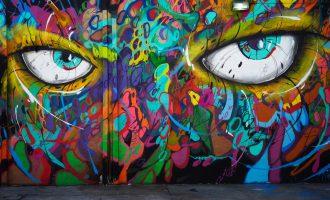 İnsan ve Sanat