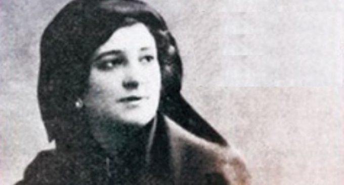 Fatma Makbule Leman