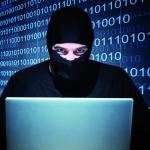Siber Suç Ortaklığı