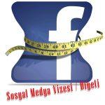 Sosyal Medya Vizesi/Diyeti