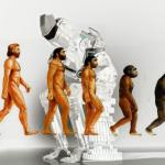 Yapay Zeka İnsanlığı Nasıl Yok Edebilir?
