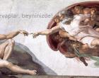 İnsan Uygarlığı ve Bilgi Aktarmanın İncelikleri