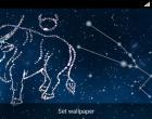 Yeni Ay Dişi Boğada; Kraliyet Sembolü Dişi Başak'ta…Ne Olacak Şimdi?