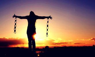 Ölümden Sağ Kurtulmak