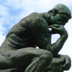 Liberteryenizm ve Meritokrasi