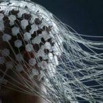 Aşk Algoritmalar Yüzünden mi Var?