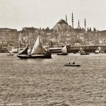 Efsunlu İstanbullu…