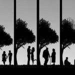 Ölümün Ardından…