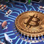 Dijital Para Yapmak: Bitcoin
