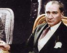Devrimci Atatürk'ü anlamak