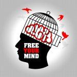 Zihnin Özgürlüğü