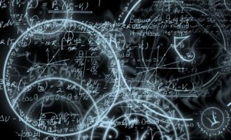 Kuantum Edebiyat