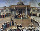 Osmanlı Padişahı Osmanlı İmparatorluğu'nun en muktedir (en güçlü) kişisi miydi?