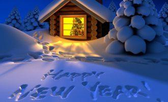 Yeni Yıl Ne Zaman Başlar?