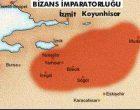 Osmanlı'yı Bizans Tekfurları mı kurdu?