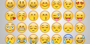 Emojiler ve Eğitim