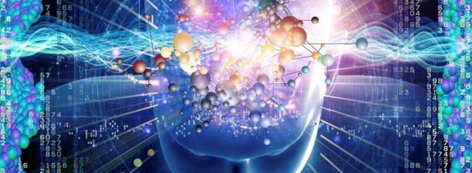 Zihindeki Düşüncenin Ürünleri