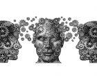 Paradigma Değişimi / Kayması