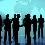 Mükaleme: İletişim