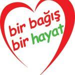 Organ Bağışı ve Ritüeller