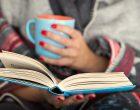 Okumak Sağlıklıdır