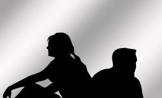 İlişkilerde İletişim Hataları
