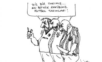 Fanatizm