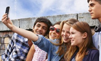 Gençlere ve Yaş Alanlara Bilgelerden 2 Ders