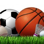 Spor ve marka sinerjisi…