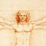 Kendinin Farkında Olan Bir Enerji Türü: İnsan