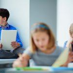 Sınıfın aylak çocukları hayatta nasıl başarılı oluyor?