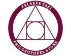 Felsefe Taşı Dergisi 5 yaşında