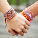 Dostluk