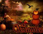 31 Ekim önemli…