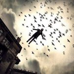 Ölümsüzlük…