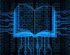 Dijital Sosyal Bilimler