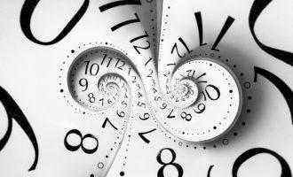 Zaman…