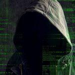 Siber Saldırı Tehdidi