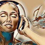 Müzik Dinlemek İçindir