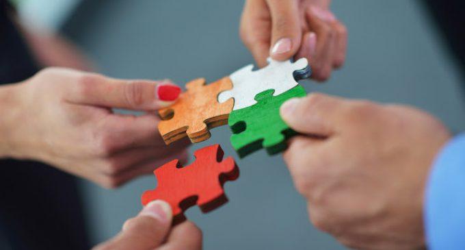 İşbirliği Zekası Aranıyor