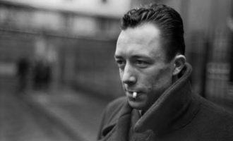 Ulan Camus, ne adamsın…!