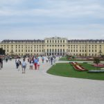 Gezi – Avusturya