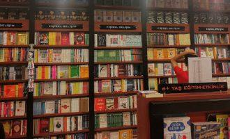 Kişisel Gelişim Kitapları Kişiyi Geliştirir mi?