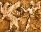 Babil Yaratılış destanı / Enuma Eliş