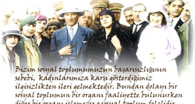 5 Aralık 1934