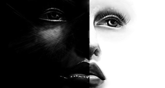 İki Gözümde…